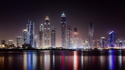 Dubai Wallpapers and Photos 4K Full HD | Everes Hill
