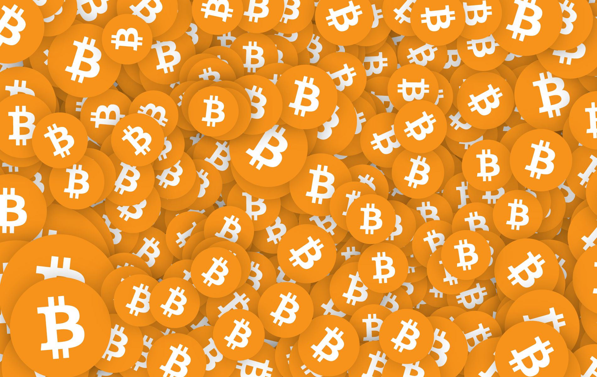 Money Wallpaper Hd 3d Bitcoin Wallpapers And Photos 4k Full Hd Everest Hill