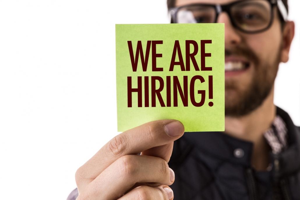 Resume Rewrite - Everest Recruiting