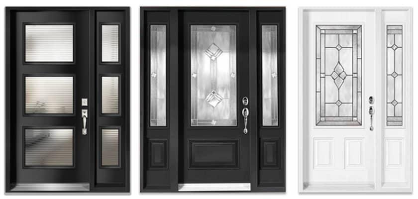 Doors Ontario Sanfranciscolife