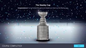 Hockey Scholar Course Photo 7