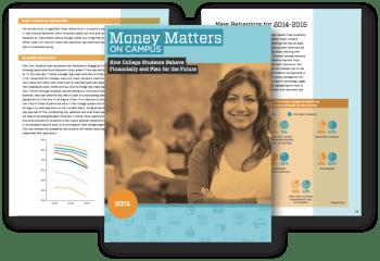 white paper icon money matters