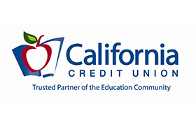 california-credit-union_Logo