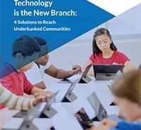 FCN_Underbanked_banks.indd