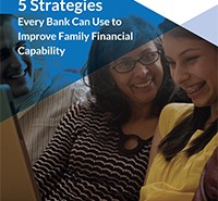 FCU_FamilyFinancialCapability_Guidebook.indd