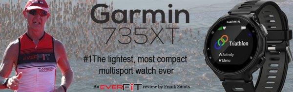 Garmin-735XT-Banner-1