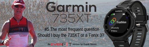 Garmin-735XT-Banner-5
