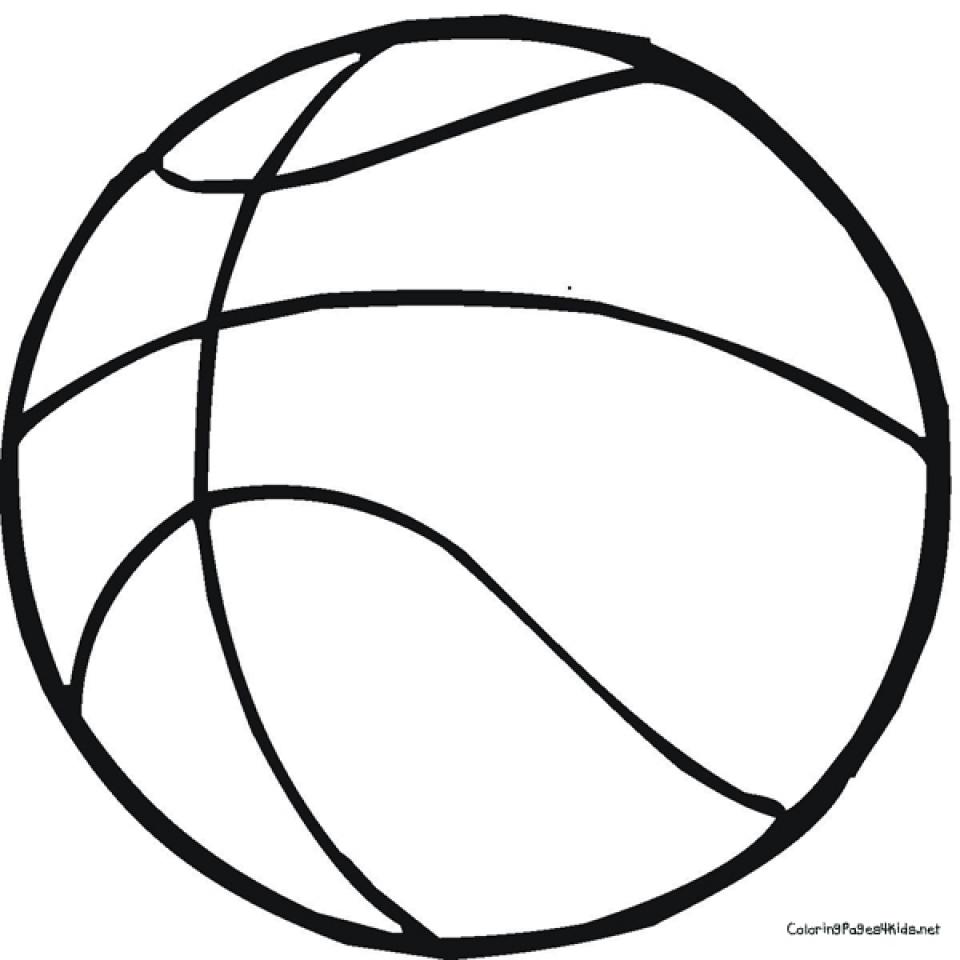 hoop basketball basketball hoop diagram