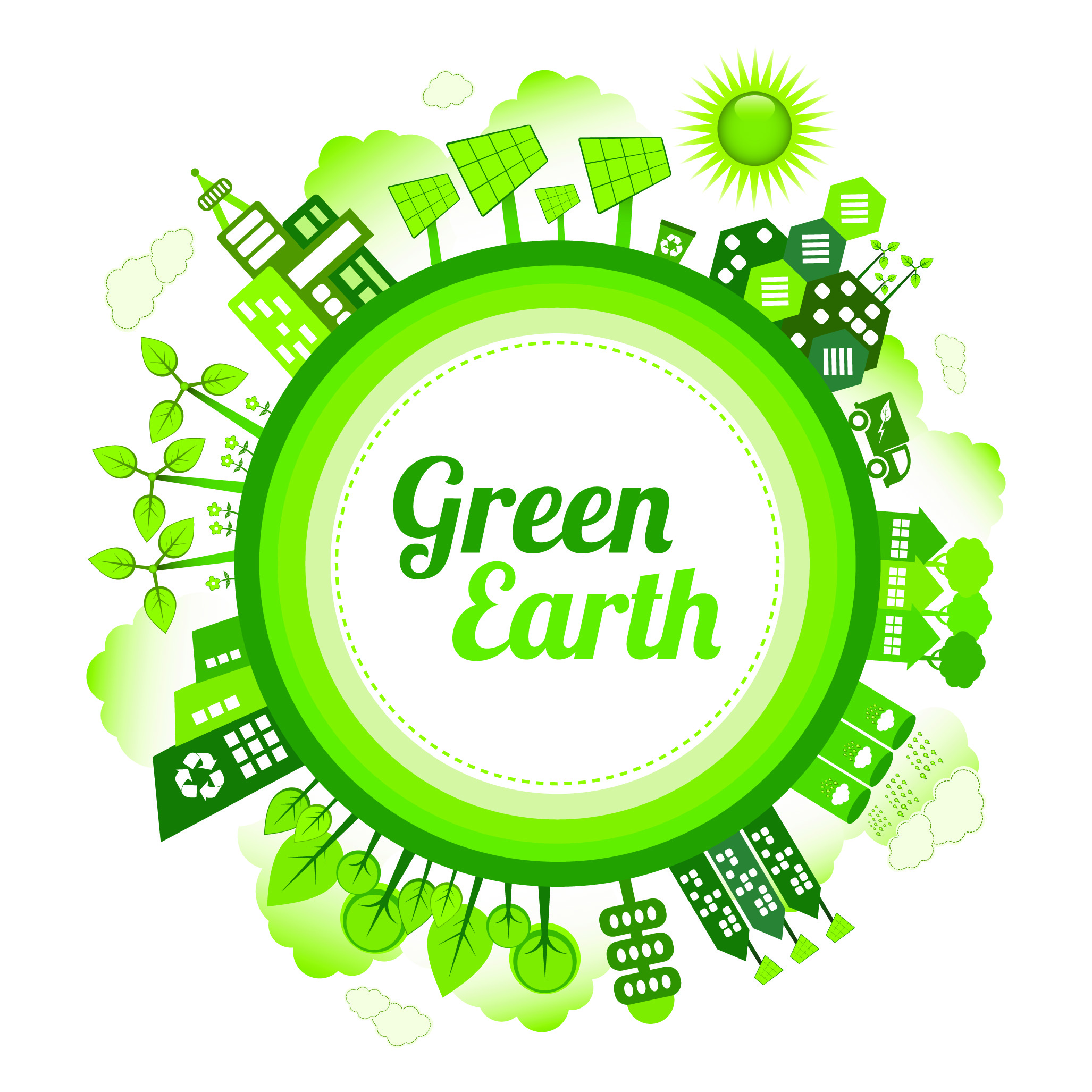 Green Living Green Living Made Simple