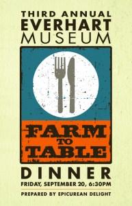 FarmToTable2013_Logo