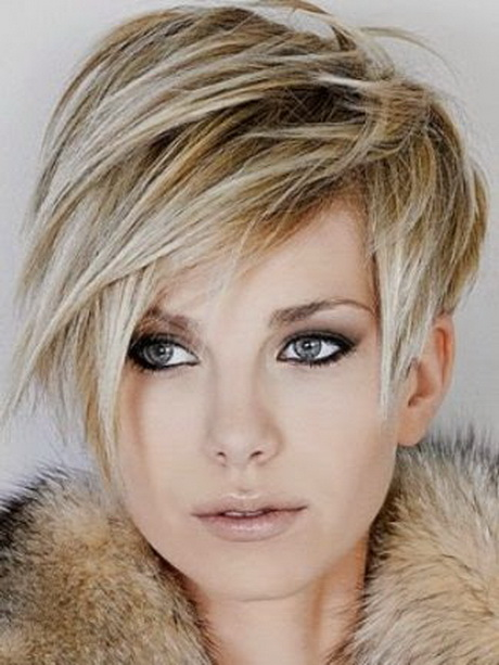 Stylische Herrenfrisuren Freche Frisuren Mittellanges Haar