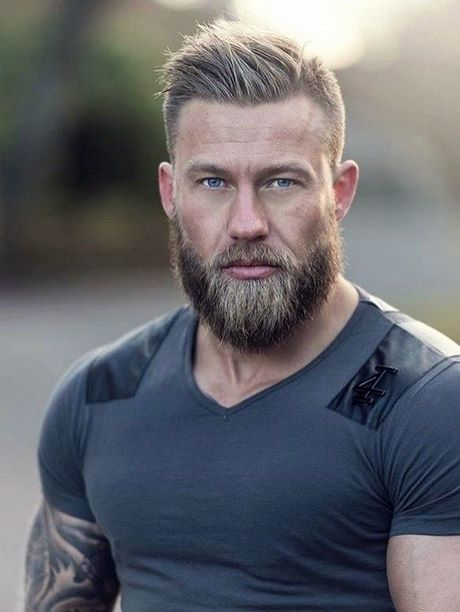 Männer Frisuren Trend 2019 Herrenfrisuren 2020 Undercut