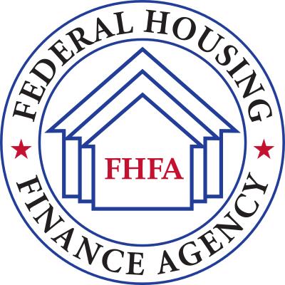 Federal Home Loan Banks | Wiki | Everipedia
