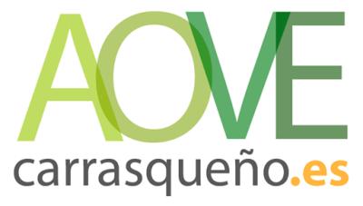 aceite-de-oliva-virgen-extra-carrasqueno-alcaudete