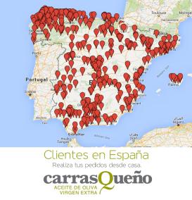 carrasqueno-clientes-en-espana