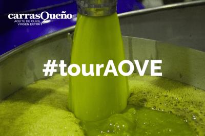 tour-aove-1024x681