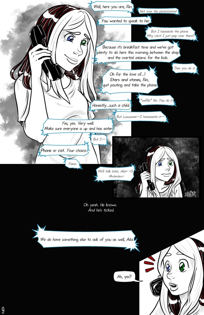 2014-04-18-Chapter2-9