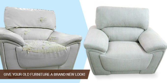Everest Furniture Factory Dubai Upholstery For Sofas And