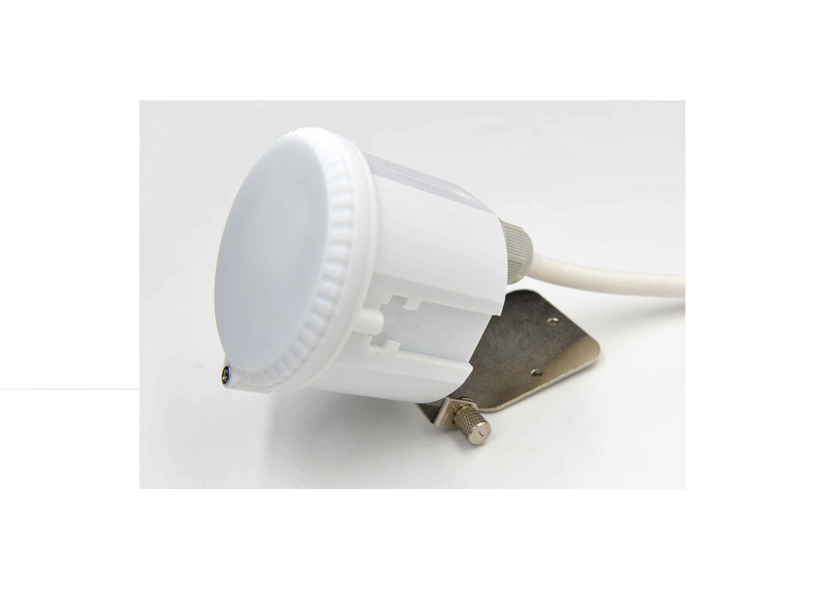 Everwatt Ew031v Ip65 Step Down Dimming Motion Sensor