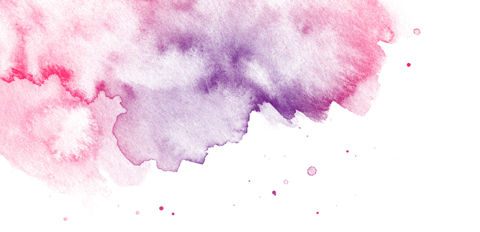 Colored Water Brush How To Create A Watercolor Photoshop Brush Every Tuesday
