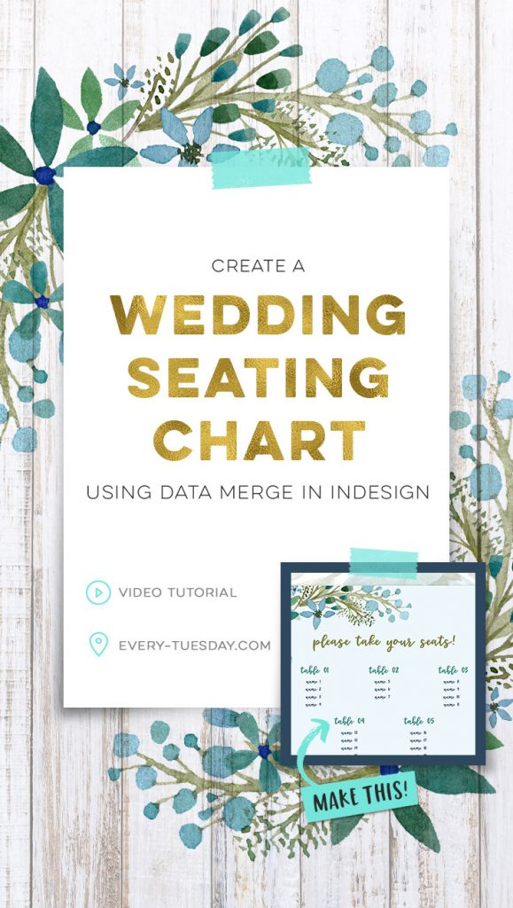 a head table seating chart plan for a wedding 25 unique wedding
