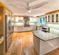 Kitchens Ceiling Fans