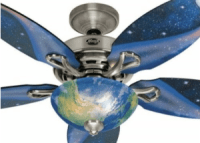 Kids Ceiling Fans | Every Ceiling Fans