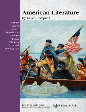 an analysis of american literature in the house of seven gables by nathaniel hawthorne Collected stories of nathaniel hawthorne the house of the seven gables  the cambridge history of english and american literature  house, nathaniel hawthorne,.