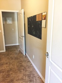 Flooring For Laundry Room The Perfect Home Design