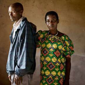 20 Years Later, Crucial Lessons from Rwanda's Genocide
