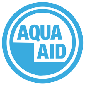 Welcoming a New Partner: AquaAid
