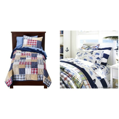 Medium Crop Of Pottery Barn Kids Bedding