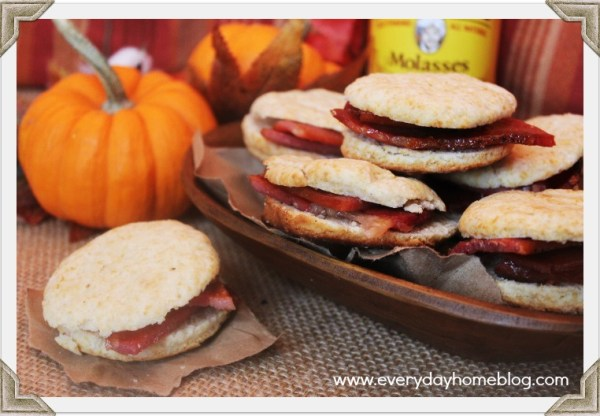 Ham-Biscuit-Pic