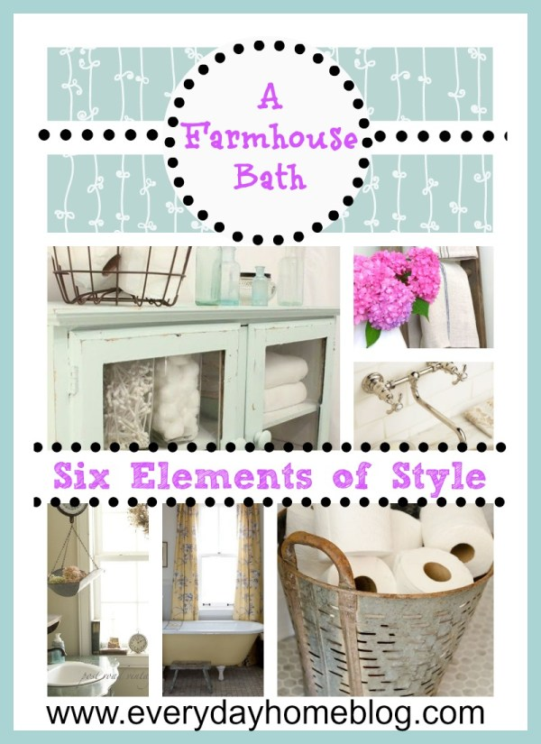 FarmhouseStyleCollage