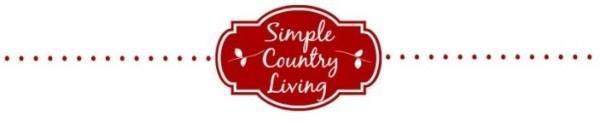 CountryLivingBar-705x143