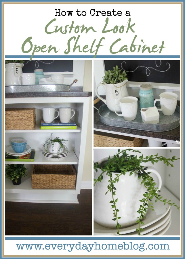 Custom-Open-Shelf-Cabinet-The-Everyday-Home-www.everydayhomeblog.com_
