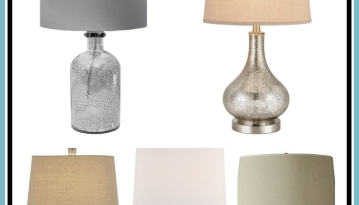 10 Mercury Lamps Available Online