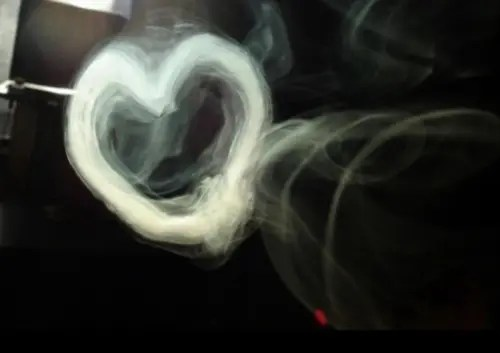 Hookah Wallpaper Full Hd How To Blow Smoke Hearts Everyday Hookah