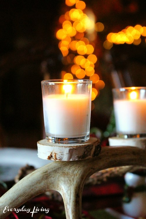 everyday-living-christmas-tablescape-6