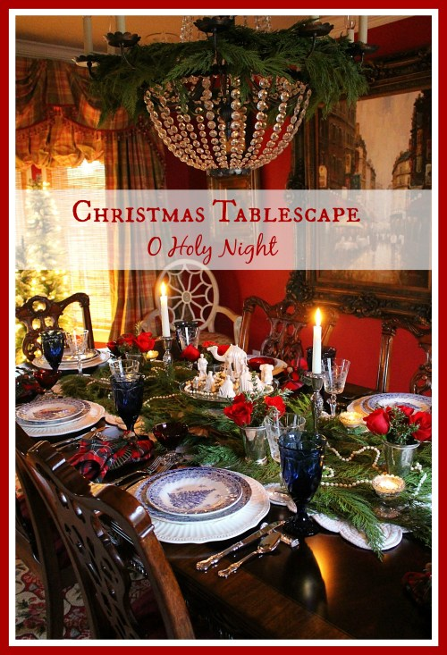 everyday_living_christmas_tablescape_12