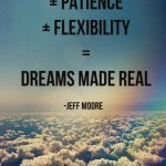 The Formula To Make Your Dreams Real