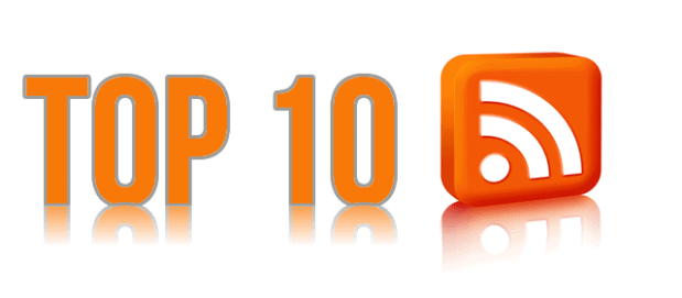 Everyday Powers Top 10 Most Popular Blog Posts from January 2014