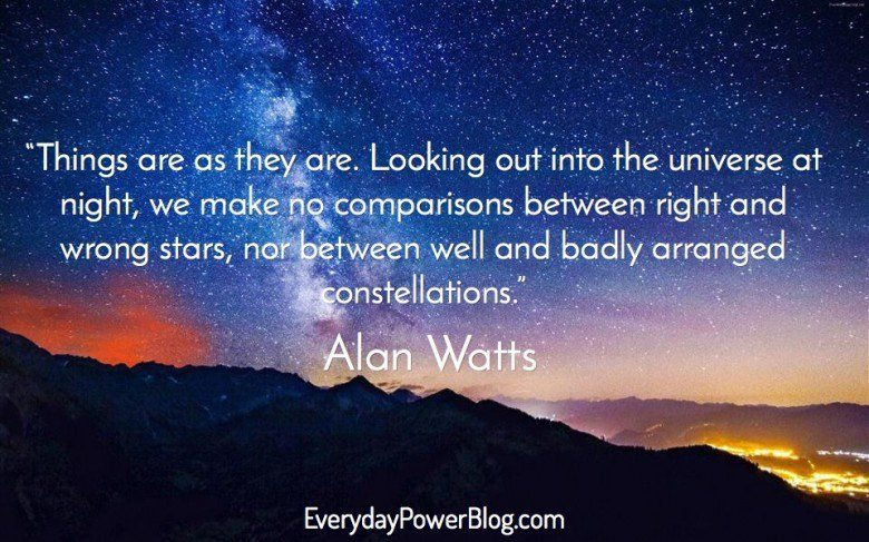 Live Wallpaper Money Falling Alan Watts Quotes About Life Love And Dreams That Will