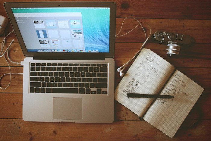 How to Become a Professional Blogger Everyday Power