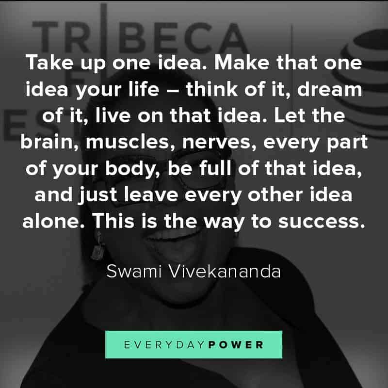Best Achievement Quotes To Inspire Massive Success (2019)
