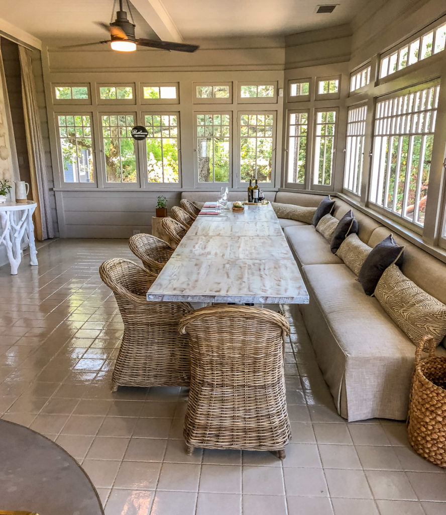 Furniture For Less Napa Hours Best Craft Breweries And