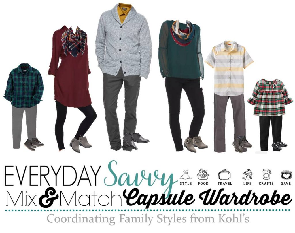 Peculiar Coordinating Family Photo Outfit Ideas Holiday Outfits Family Photo Outfits 2016 Family Photo Outfits Spring 2018 photos Family Photo Outfits