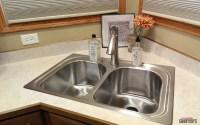 DIY Moen Kitchen Sink & Faucet Install - Everyday Shortcuts
