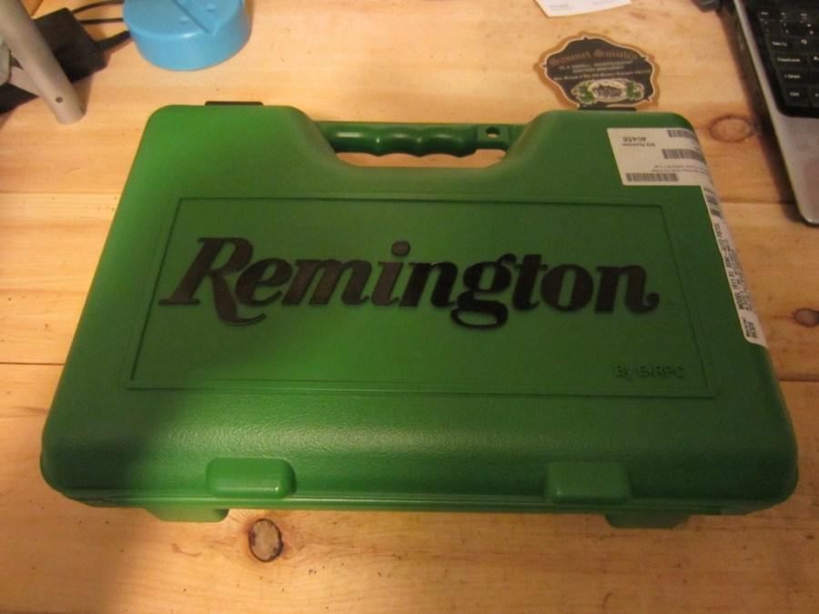 R1 Box