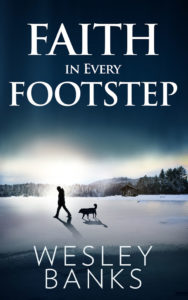 faith-in-every-footstep-cover-640x1024
